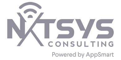 logo-nxtsys