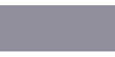logo-thinq-grey