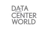logo-data-center-world