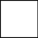 hubspot-platinum-badge-white