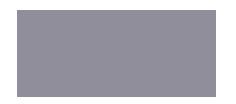 logo-lot-world-today