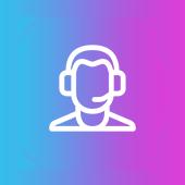 icon-b2b-tech-telecom-agents