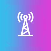 icon-b2b-tech-telecom-carriers