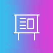 inbound-tabs-advertising-icon