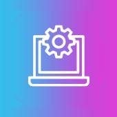 inbound-tabs-crm-icon