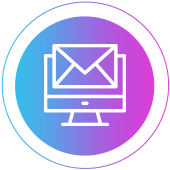 inbound-tabs-email-icon