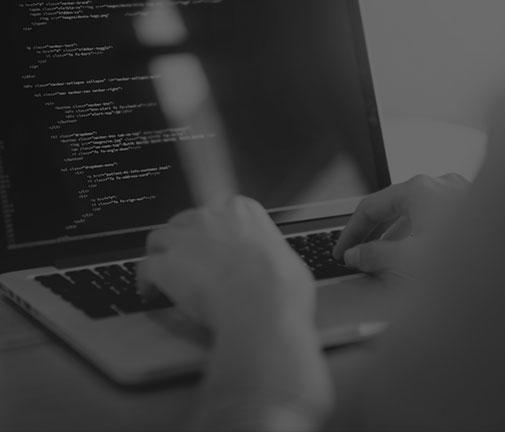msp-website-development-bg