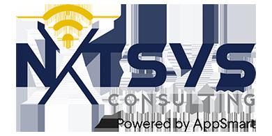 nxtsys-logo