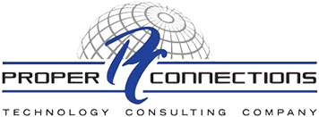 proper-connections-logo